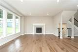 1825 Griffin Drive - Photo 8