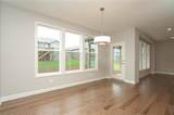 1825 Griffin Drive - Photo 9