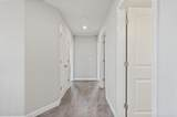 1833 Griffin Drive - Photo 18