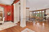 15212 Linden Street - Photo 6