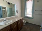 2217 Frederick Avenue - Photo 15