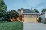5725 Lakeridge Drive - Photo 1