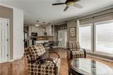 5725 Lakeridge Drive - Photo 11