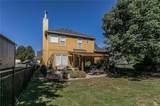 5725 Lakeridge Drive - Photo 24