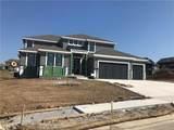 133 Mackenzie Drive - Photo 1
