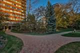 2510 Grand Boulevard - Photo 72