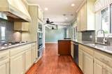 5212 64th Terrace - Photo 8