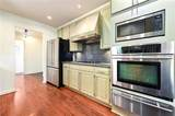 5212 64th Terrace - Photo 9