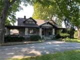 3854 Blue Ridge Boulevard - Photo 1