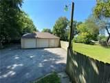 3854 Blue Ridge Boulevard - Photo 21
