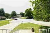 2404 Roanoke Court - Photo 2