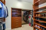 1101 Walnut Street - Photo 19