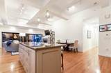1101 Walnut Street - Photo 9