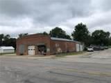 220 Missouri Avenue - Photo 1