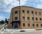 902 Edmond Street - Photo 1