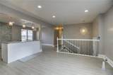 9612 56th Terrace - Photo 3