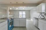 9612 56th Terrace - Photo 8