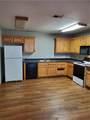 513 Woodbury Drive - Photo 6