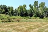 5802 Plantation Circle - Photo 11