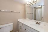 6216 Robinson Street - Photo 14