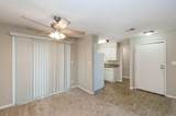 6216 Robinson Street - Photo 22