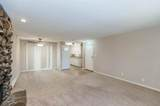 6216 Robinson Street - Photo 24