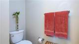 3800 Mulberry #206 Drive - Photo 17