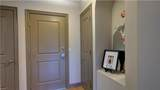 3800 Mulberry #206 Drive - Photo 20