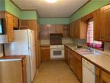 2309 Mulberry Street - Photo 9