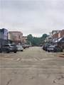 319 Main Street - Photo 4