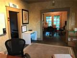 4454 State Line Road - Photo 11