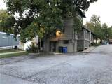 4454 State Line Road - Photo 4