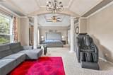 4826 155th Terrace - Photo 32