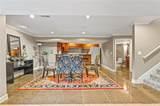 4826 155th Terrace - Photo 38