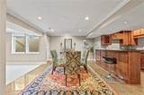 4826 155th Terrace - Photo 39