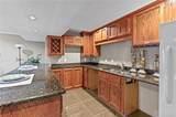 4826 155th Terrace - Photo 40
