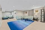 4826 155th Terrace - Photo 42