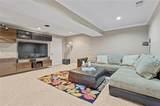 4826 155th Terrace - Photo 43