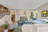 4826 155th Terrace - Photo 6