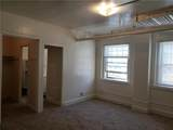 3521 Baltimore Avenue - Photo 22