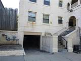 3521 Baltimore Avenue - Photo 57