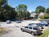 3521 Baltimore Avenue - Photo 6