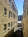 3521 Baltimore Avenue - Photo 8