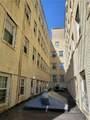 3521 Baltimore Avenue - Photo 9