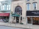1012 Main Street - Photo 2