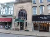 1012 Main Street - Photo 3