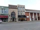 1012 Main Street - Photo 4