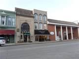 1012 Main Street - Photo 5