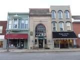1012 Main Street - Photo 6