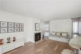 4573 Walnut Street - Photo 17